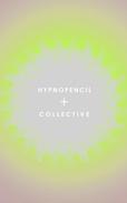 Collective Christchurch
