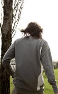 Module Sweatshirt
