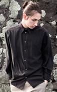 Hypnopencil Sand-Wash Shirt