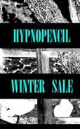 Winter Sale 2016